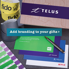Add branding to your gifts 2019 v3