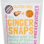 Cropped_Ginger_Snaps_Front_large