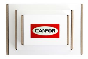 Canfor custom gift program