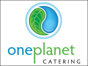 one_planet_catering